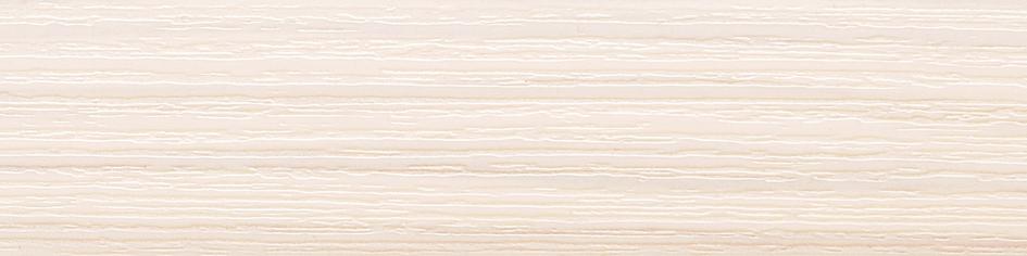 PVC furniture edge Avola Pine 22.02 for chipboard. Production of KROMAG (Ukraine).