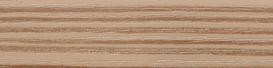 PVC furniture edge Laredo Pine Brown 22.05 for chipboard. Production of KROMAG (Ukraine).