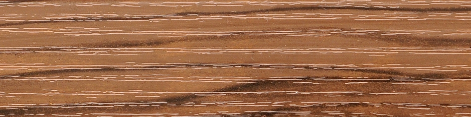 PVC furniture edge Indian Ebony/Indian Wood 26.01 for chipboard. Production of KROMAG (Ukraine).