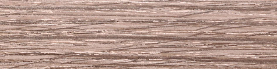 PVC furniture edge Orfeo Gray 32.01 for chipboard. Production of KROMAG (Ukraine).