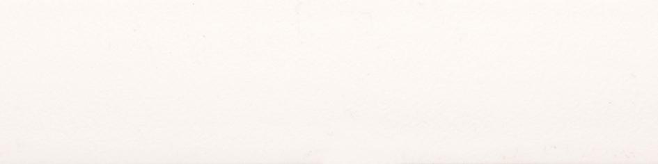 501.01 БІЛИЙ КІРКА