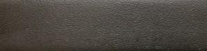 502.01 BLACK PEARL