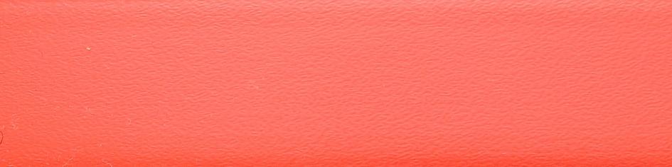 513.01 ЧЕРВОНИЙ