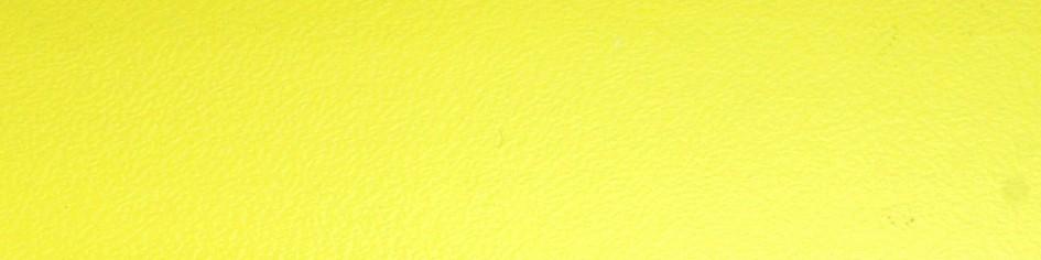 Крайка меблева Лайм Грас 516.01 для ДСП. Виробництво КРОМАГ.