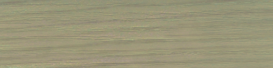 Крайка меблева Груша 14.04 для ДСП. Виробництво КРОМАГ.