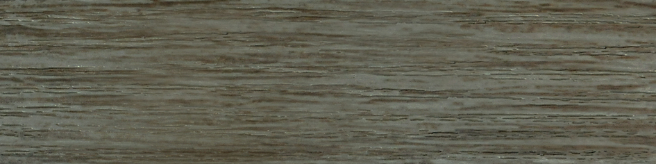Крайка меблева Дуб Сонома Трюфель 15.19 для ДСП. Виробництво КРОМАГ.