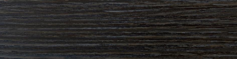 Крайка меблева Дуб Кабо-Верде 15.21 для ДСП. Виробництво КРОМАГ.