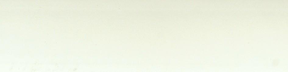 Крайка меблева Білий Сніжний Гладкий 601.03 для ДСП. Виробництво КРОМАГ.