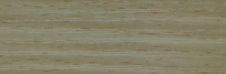 Нові декори меблевої кромки ПВХ