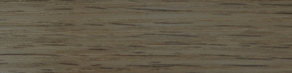 Крайка меблева Рустер 43.02 для ДСП. Виробництво КРОМАГ.