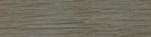 45.01 SATIN BLACKWOOD