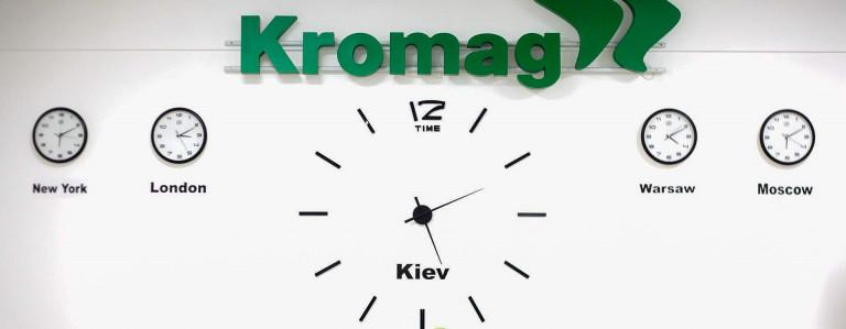kromag-46