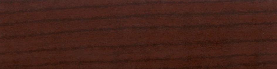 Крайка меблева Вишня Портофіно 13.02 для ДСП. Виробництво КРОМАГ.