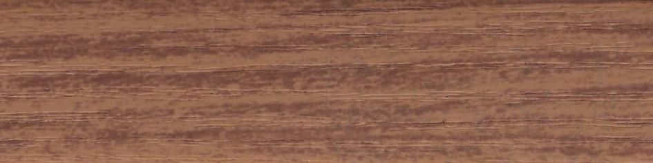 Крайка меблева Вишня Ріверсайд Темна 13.04 для ДСП. Виробництво КРОМАГ.