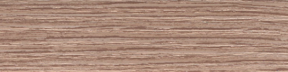 Крайка меблева Дуб Сан-Маріно 15.23 для ДСП. Виробництво КРОМАГ.