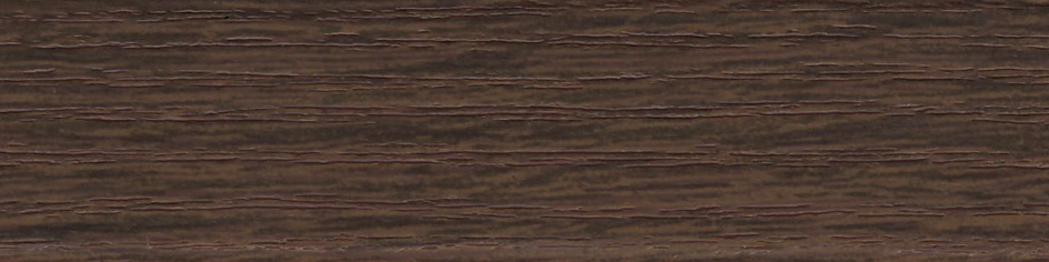 PVC furniture edge Bourbon Oak 15.33 for chipboard. Production of KROMAG (Ukraine).