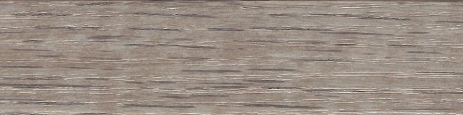 Кромка мебельная Дуб Клондайк 15.35 для ДСП. Производство КРОМАГ (Украина).
