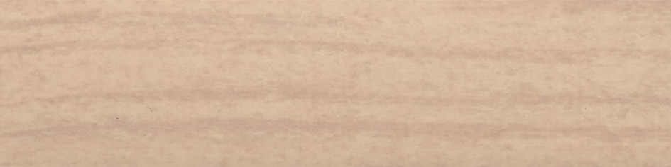 PVC furniture edge Snow Birch 19.03 for chipboard. Production of KROMAG (Ukraine).