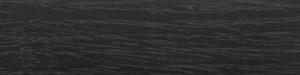 26.03 CARBON MARINE WOOD