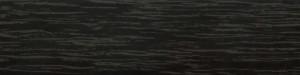 26.04 CARBON MARINE WOOD