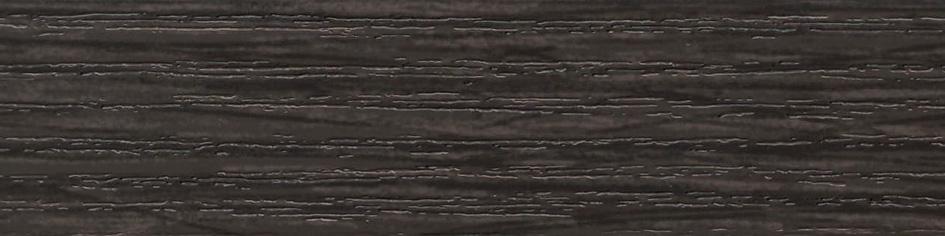 PVC furniture edge Rovere Truffle 34.01 for chipboard. Production of KROMAG (Ukraine).