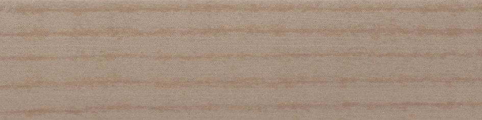 PVC furniture edge  36.02 for chipboard. Production of KROMAG (Ukraine).