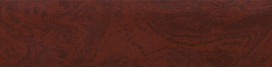 Кромка мебельная Корень Рома 41.01 для ДСП. Производство КРОМАГ (Украина).