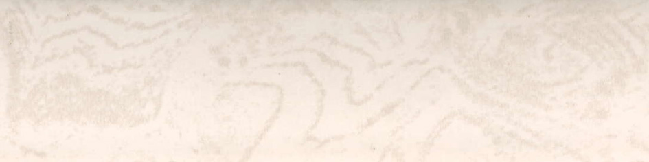 Крайка меблева Терра Перли 41.05 для ДСП. Виробництво КРОМАГ.
