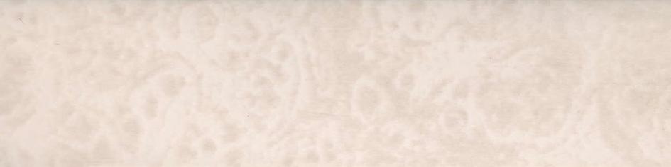 Крайка меблева Терра Перли Глянець 41.06 для ДСП. Виробництво КРОМАГ.