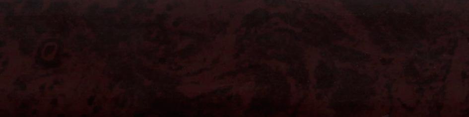 Крайка меблева Терра Махонь Гладкий 41.08 для ДСП. Виробництво КРОМАГ.