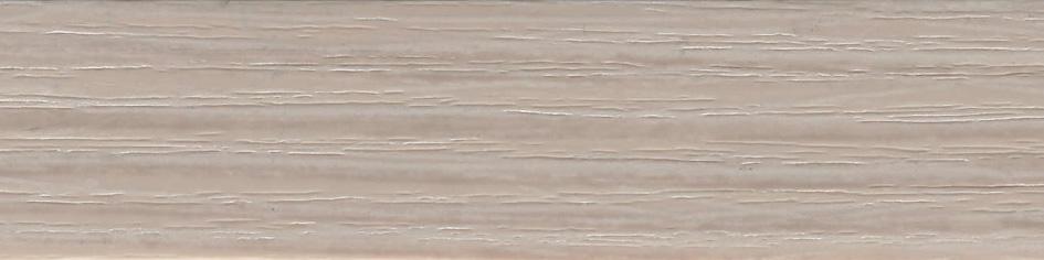 Крайка меблева Гікорі Рокфорд Світлий 48.01 для ДСП. Виробництво КРОМАГ.