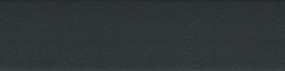 Кромка мебельная Антрацит 521.01 для ДСП. Производство КРОМАГ (Украина).