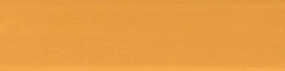 Кромка мебельная Желтый Светлый 522.01 для ДСП. Производство КРОМАГ (Украина).