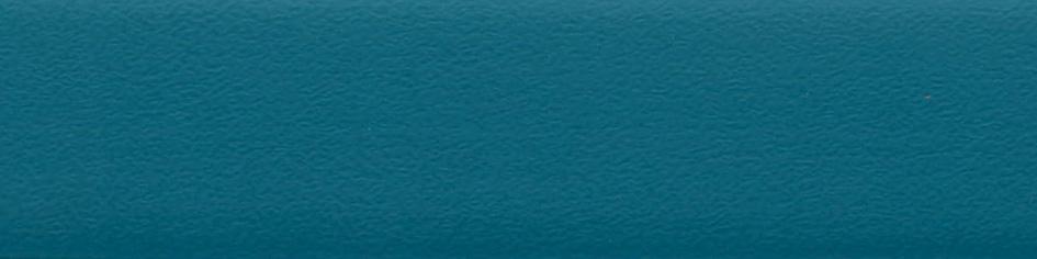 PVC furniture edge Indigo 524.01 for chipboard. Production of KROMAG (Ukraine).