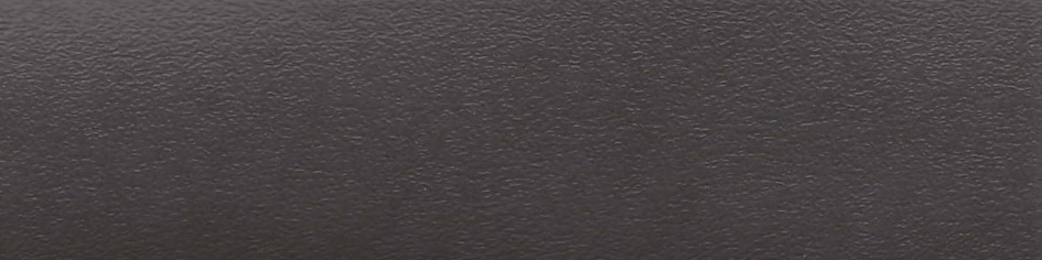PVC furniture edge Earth 527.01 for chipboard. Production of KROMAG (Ukraine).