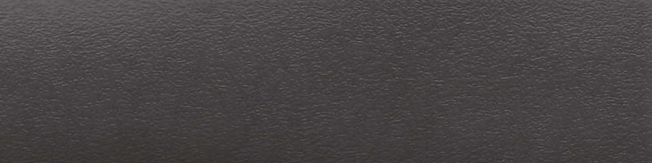 Кромка мебельная Земля 527.01 для ДСП. Производство КРОМАГ (Украина).