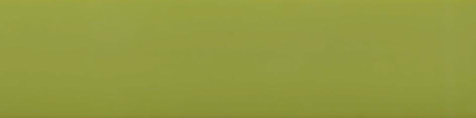 Крайка меблева Оливковий Глянець 528.04 для ДСП. Виробництво КРОМАГ.