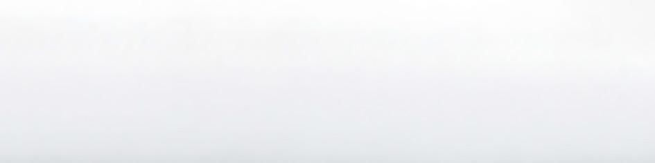 PVC furniture edge Extra White Silk Matt 801.03 for chipboard. Production of KROMAG (Ukraine).