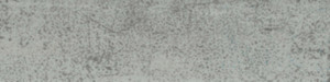53.01 Ателье Светлое